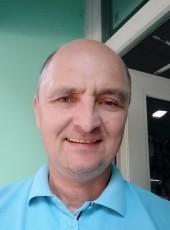 Oleg, 48, Ukraine, Kiev
