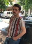 Uğur, 26  , Istanbul