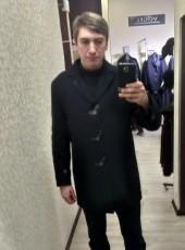 Aleks, 36, Russia, Ufa