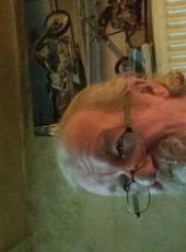 Dries jean, 50, Belgium, Liege