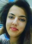 Nadira, 31, Tashkent