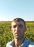 Aleksey, 35  , Khlevnoye
