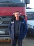 ivan, 40  , Petrovsk-Zabaykalskiy