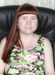 ekaterina, 40, Achinsk