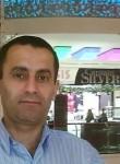 Samir, 45  , Mastaga