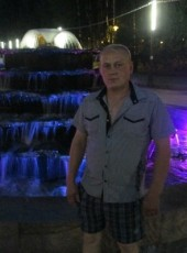 Aleksahdr, 36, Russia, Moscow