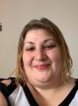 stephanie, 42  , Bern