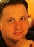 Roman, 32, Odessa