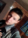 Dmitriy, 18  , Mospyne