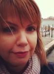Natalie, 46, Saint Petersburg