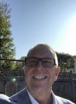 Larry Denney, 55, Los Angeles