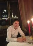 Evgeniy, 36, Saint Petersburg