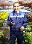 Nikolay, 43  , Ivangorod