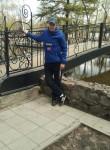 Denis, 42, Voronezh