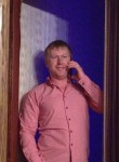denis, 36  , Volsk