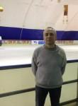 Vladimir, 59, Luhansk