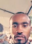 Ben mzungu, 30  , Arusha