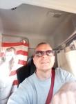 Patrick, 41  , Toulon