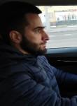 Umar , 31, Moscow