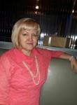 Lyubov, 47, Aleksandrovskoye (Tomsk)