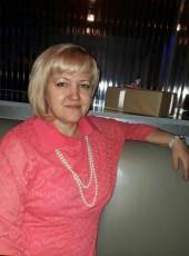 Lyubov, 47, Russia, Aleksandrovskoye (Tomsk)