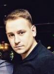 Vladislav, 24  , Moscow
