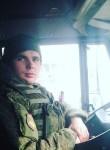 Vyacheslav, 25  , Gryazi