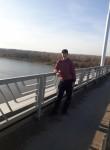 dauren, 29  , Ufa