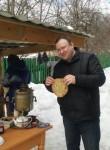 Валентин, 39 лет, Гадяч