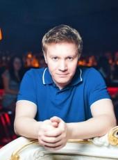 Aleksandr, 43, Russia, Simferopol