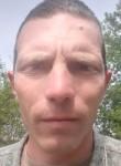 Evgeniy Maklakov, 36  , Chita