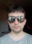 Roman, 35, Ivanovo
