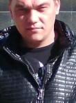 Aleksey, 18  , Temryuk