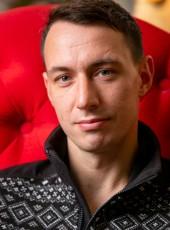 Stanislav, 28, Russia, Nizhniy Novgorod
