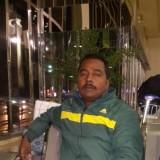 Sanjay, 34  , Barauli