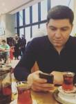 Rustam, 34  , Sumqayit