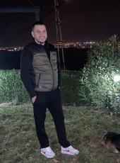 Emre, 32, Turkey, Gurpinar