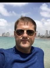alexandr.grinkevich, 40, Israel, Tel Aviv