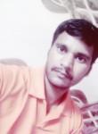 सचिन, 29  , Navi Mumbai