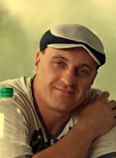 ANDREY, 42, Ukraine, Zhytomyr