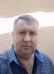 Anton, 58  , Simferopol