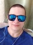 Gvess, 34  , Chaykovskiy
