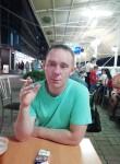 Sergey , 38  , Pokachi