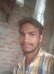 Chandan Kumar, 18  , Deoria
