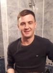 Aleksey, 26  , Tolyatti