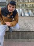 Aleksey, 33  , Noginsk