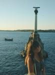 Mariya, 23  , Sevastopol