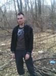 Denis, 31  , Konotop