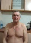 Aleksandr, 56  , Noyabrsk