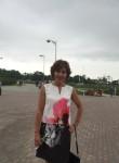 Arina , 45  , Vladivostok
